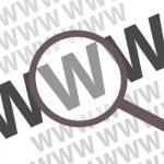 Apa Itu Domain? Pengertian Domain yang Mudah Dipahami
